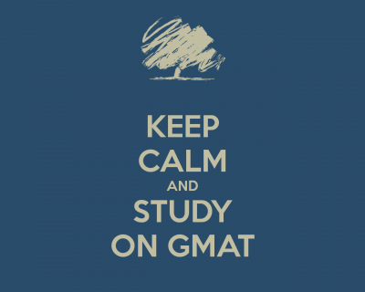 Successful Journey for 760 in GMAT