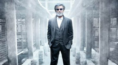 Kabali 320 kbps Songs